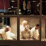 Mapplr's favorite restaurants in Florence