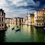 Mapplr's favorite hotels in Venice