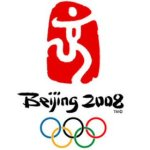 Beijing Olympics special: guide to hotels and restaurants in Beijing, Shanghai and Hong Kong