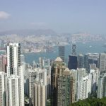 Mapplr's favorite hotels in Hong Kong