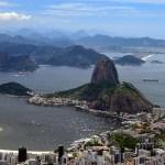 Mapplr's favorite hotels in Rio de Janeiro