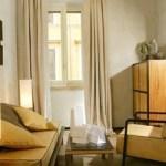 Intown Luxury House: six elegant suites near Rome's Spanish Steps
