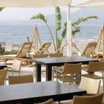 Mapplr's favorite restaurants in Ibiza