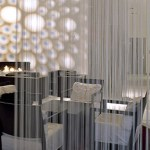 Mapplr's favorite hotels in Stockholm