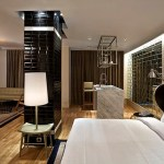Witt Istanbul Suites: fabulous boutique hotel in a trendy neighborhood