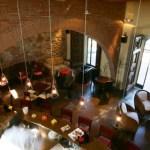 La Locanda di San Francesco: boutique hotel in Montepulciano, Tuscany