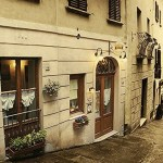 Mapplr's favorite restaurants in Tuscany: Montepulciano area