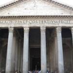 Ristorante Nino in Rome: the ideal lunch shopping break
