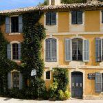 Au Ralenti du Lierre Gordes Provence