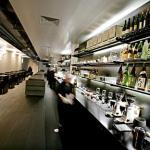 Izakaya Den: Melbourne hot spot serves fabulous Japanese small plates, sake and beer