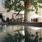 Maison sur la Sorgue: boutique hotel in the heart of Isle sur la Sorgue (Provence)