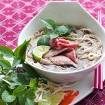 Pho Dzung: inexpensive, delicious Vietnamese pho in Melbourne