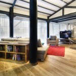 TomTom Suites: elegant suites in a boutique hotel in Istanbul