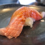 Sushi Zo: amazing Japanese food in Los Angeles