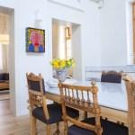 Varsano Luxury Suites: new boutique hotel opens in Tel Aviv