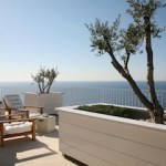 Casa Angelina: luxury boutique hotel on the Amalfi Coast