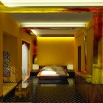 Devi Ratn boutique hotel Jaipur India