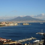 Mapplr's top hotels in Naples and Amalfi Coast, Italy