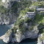 Hotel Il San Pietro: glamorous seaside retreat in Positano, Italy