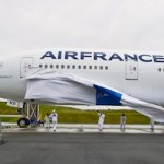 Air France adds Premium Economy seats