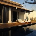 Alila Luang Prabang luxury resort hotel opens October 2010
