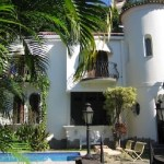 Hidden Pousadas Brazil: chic, personal, eco-friendly accommodations in Brazil