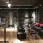 Mapplr's favorite budget-friendly hotels in Barcelona