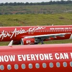 Air Asia X offers one way 99 EUR Paris to Kuala Lumpur