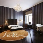 boutique hotel vienna