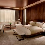 The Istanbul EDITION: exquisitely designed luxury hotel in Istanbul