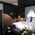 haifa hotel