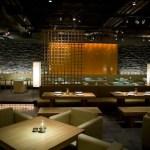 japanese restaurant istanbul