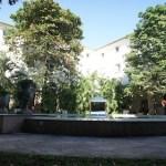 convento do carmo salvador de bahia