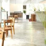 Kilo: Mapplr's favorite restaurant in Singapore