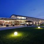 luxury hotel ragusa sicily