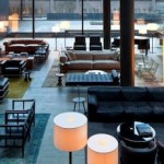 luxury hotel amsterdam