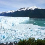 Travel guide to El Calafate, Argentina