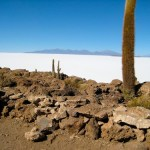 Guide to Salar de Uyuni and Southern Bolivia