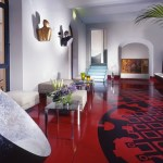 Hotel Art: four star artistic hotel near Spanish Steps