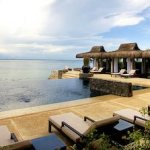 Abaca Boutique Resort: quiet hideaway in Cebu, Philippines
