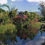 Inle Princess Resort: tranquility in Inle Lake