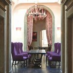 Bespoke Firenze Number Nine Boutique Hotel and Spa