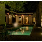 Hotel Cirilo: charming boutique hotel in Antigua, Guatemala