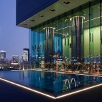 Hotel Icon Hong Kong: Quiet Sophistication in Kowloon