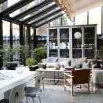 Ett Hem: cozy historic boutique hotel in Stockholm