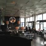 Hotel LKF Hong Kong in vibrant Lan Kwai Fong