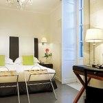 hotel cavalieri siracusa sicily