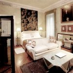 Casa de Madrid: boutique luxury hotel in the heart of Madrid