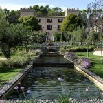 Castell Son Claret: peaceful hideaway at Mallorca luxury hotel