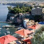La Minervetta: luxury boutique hotel in Sorrento, Italy